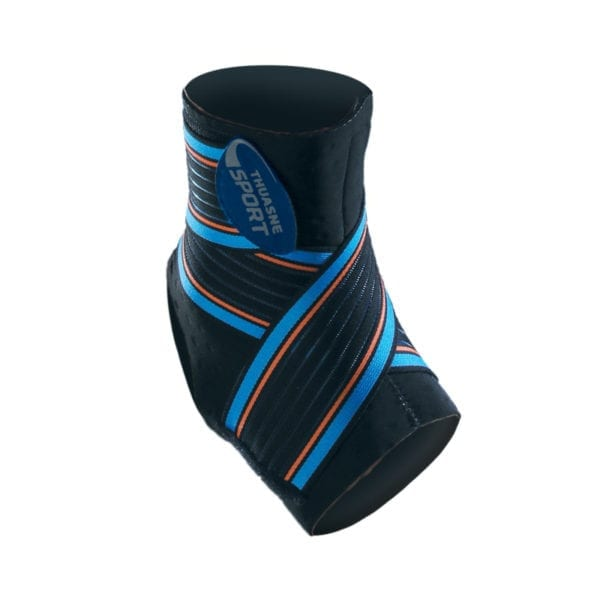 Thuasne Ankle Strapping Support