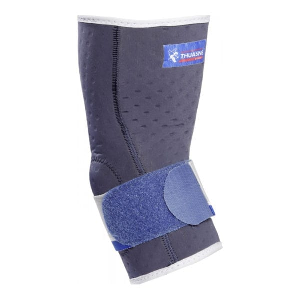 A product image of Thuasne Anti-Epicondylitis Elbow Support