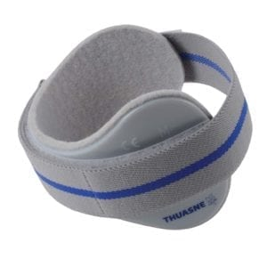 A product image of Thuasne Epimed Elbow Support